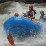 Green Rivers Rafting & Kayaking Company