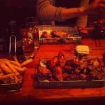 Foto de Chicken Kitchen