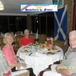Photo of hostellerie de france restaurant