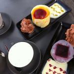 صورة فوتوغرافية لـ Mayfield Patisserie & Chocolates
