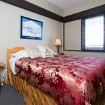 Photo de The Pinnacles Suite Hotel