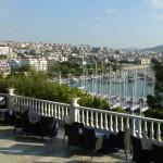 Kismet Hotel Foto