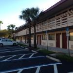 Photo de Red Roof Inn Orlando - International Drive/Convention Center