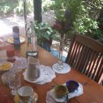 Photo de Coolum Dreams Bed & Breakfast