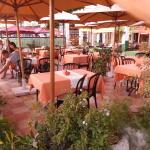 Photo of Le cristal restaurant
