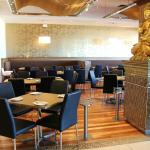 Pantai - Thai Fusion at the Bay