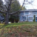 French County Inn