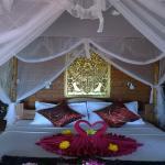 Bild från Ting Rai Bay Resort