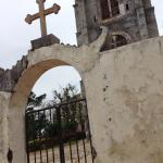French Catholic Church