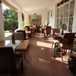 Foto de Karibu Guest House
