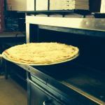 Giordano's Pizza House