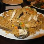 Mod Cafe & Thaifood