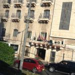 Foto de Galilee Hotel