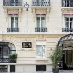 Photo of Hotel Vernet