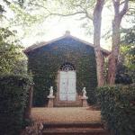 La cappella di famiglia