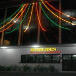 Bambuden Sario Seafood Restaurant Jl.Kembang (Dekat Lapangan Koni, Dekat DPRD Sulut)