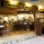 St. Elmo's Seaside Brasserie의 사진