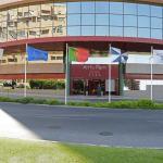 Altis Park Hotel