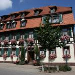 Ochsen Post Hotel & Restaurants
