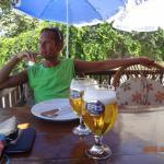 Photo of Linda Beach Restaurant