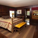 Main Lodge Rm #4