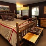 Main Lodge Rm #3