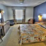 Motel Prelude Foto