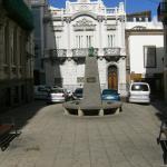 visite vieille ville