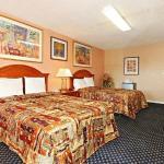 Regal Inn and Suites