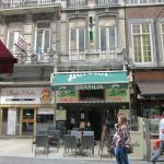 Danish Tavern's