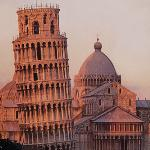 Tuscany Driver-Day Tours