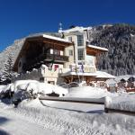 Photo of Hotel Chalet Pineta