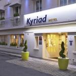 Photo of Kyriad Saumur Centre