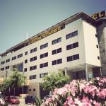Hotel Louty Simba