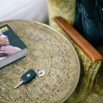 De Witte Nijl -  - Foto: Mariët Mons