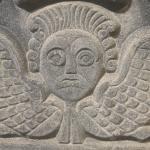Tombstone - Ancient Burying Ground
