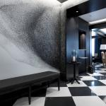 The Chess Hotel Foto