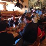 Foto Bill's Pub North