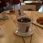 Photo of Caffe Aragona