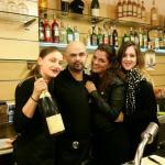 Foto van Caffe del Mercato