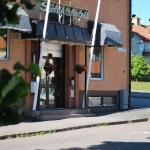 Photo of Best Western Sjofartshotellet