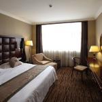Photo of Jianguo Hotel Qianmen Beijing