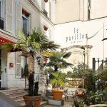 Photo of Hotel Pavillon Bastille