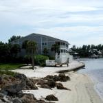 Photo of Shaw Park Beach Hotel & Spa