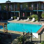 Foto di San Marina Motel