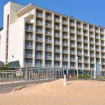 Foto di Country Inn & Suites By Carlson, Virginia Beach (Oceanfront)