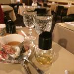 Nice Dinnerware