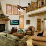 EagleRidge Townhome