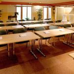 GEConference Room