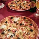 Photo of Pizzeria Tar